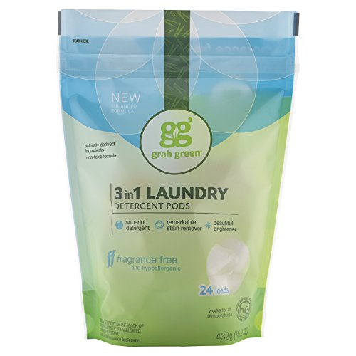 3-in-1-laundry-detergent-fragrance-free-24-loads-152-oz-432-g