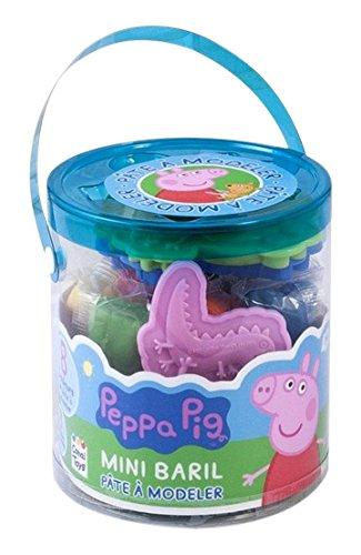 peppa-pig-canal-toys-ct01220-mini-baril-de-pate-a-modeler