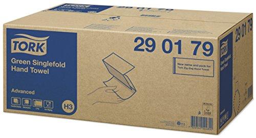 tork-290179-essuie-mains-plis-en-v-advanced-compatible-avec-le-systme-tork-h3-2-plis-15-x-250-feuill