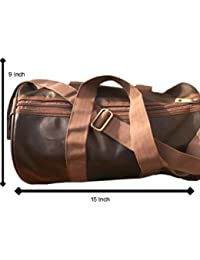 Amazon.in  Last 30 days - Bags   Backpacks  Bags, Wallets and Luggage 8b2d43826e
