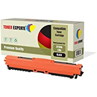 TONER EXPERTE® CF350A 130A Nero Toner compatibile per HP Colour LaserJet Pro MFP M176N, M177FW