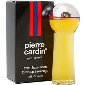 Pierre Cardin de Pierre Cardin Pour Homme Après-Rasage 60 ml