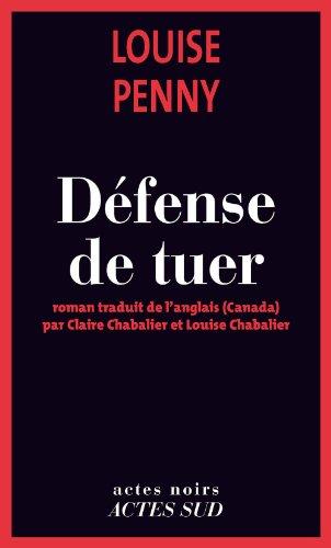 "<a href=""/node/4747"">Defense de tuer</a>"