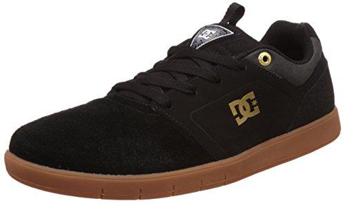 Scarpe DC Shoes: Cole Signature BK 10 USA / 43 EUR
