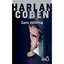 Sans défense de Harlan Coben