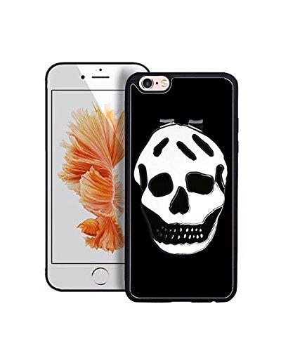 alexander-mcqueen-logo-iphone-6-plus-6s-plus-55-inches-custodia-case-unique-design-for-girls-brand-a