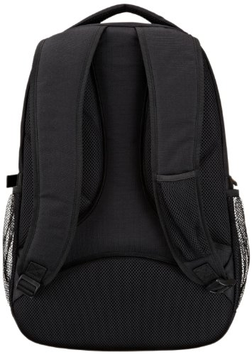 AmazonBasics-Laptop-Backpack-Fits-Up-To-17-Inch-Laptops