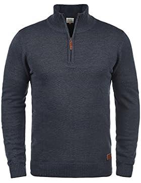 [Sponsorizzato]BLEND Robin - maglione da Uomo