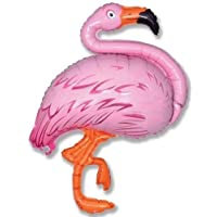 "Flamingo 26"" Foil Balloon"