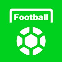 All Football- Live Score, News&Highlights