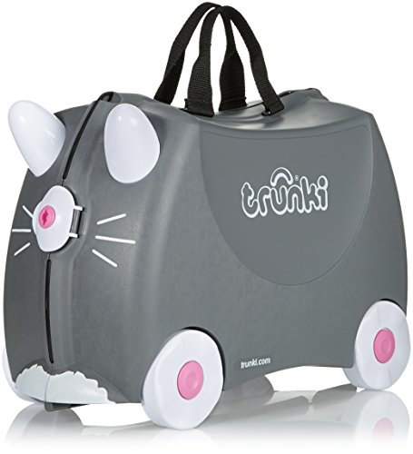 Trunki 10114 ride-on toy – ride-on toys