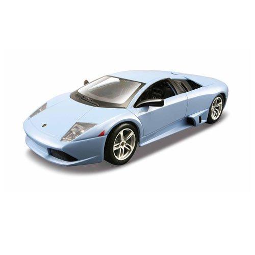 tobar-124-scale-special-edition-lamborghini-murcielago-lp640-remote-control-toys-kit-color-may-vary