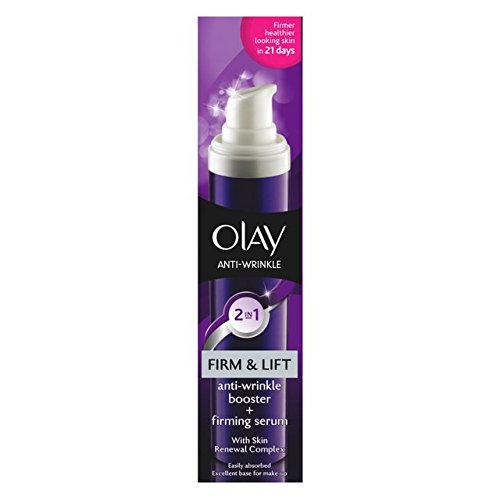 olay-anti-falten-2-in-1-day-cream-serum-50ml