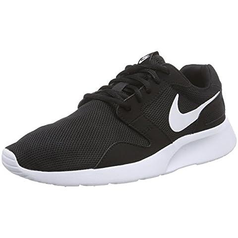 Nike Kaishi - Calzado Deportivo para hombre