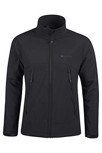 mountain-warehouse-chaqueta-napier-softshell-para-hombre-negro-m
