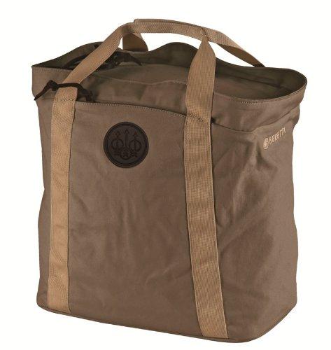 Sac a cartouche BERETTA - WaxWare 6 Cartridge Bag