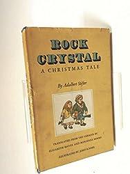 Rock crystal : a Christmas tale