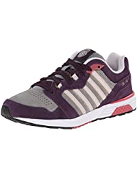 K-Swiss Si-18 Trainer 2 P M - Zapatillas para mujer