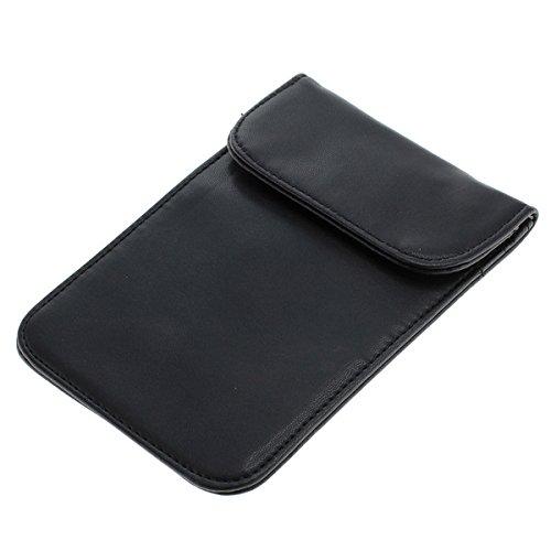 rydges secure bag privacy case f r smartphones handytasche. Black Bedroom Furniture Sets. Home Design Ideas