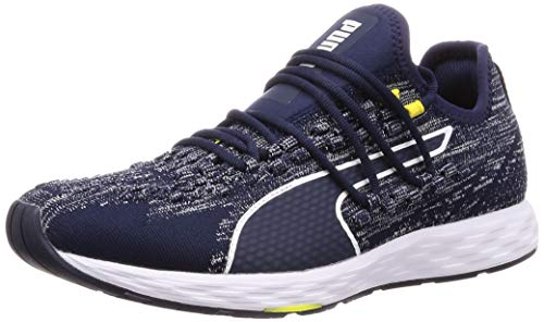 Puma Speed 300 Racer Fusefit