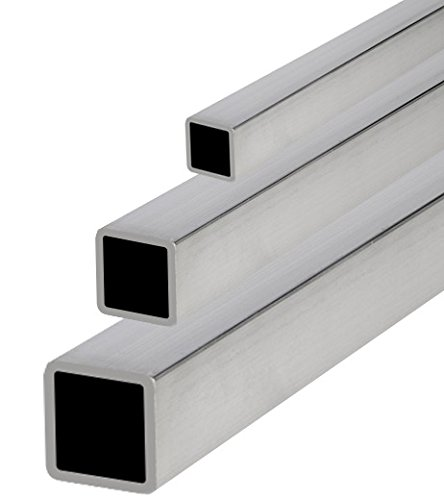 aluminium-quadratrohr-walzblankes-vierkantrohr-20x20x2mm-2000mm-lange