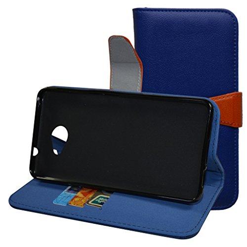 vodafone-smart-ultra-7-custodiamama-mouth-portafoglio-custodia-in-pu-di-cuoio-pelle-con-supporto-car