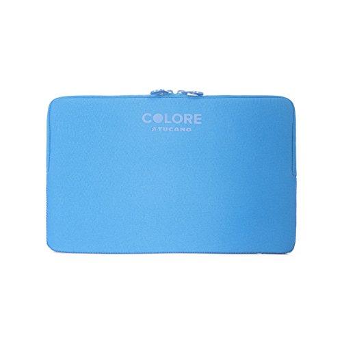 tucano-second-skin-colore-housse-pour-tablette-10-11-bleu