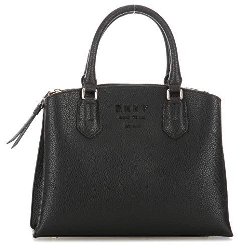 DKNY Noho Handtasche schwarz -
