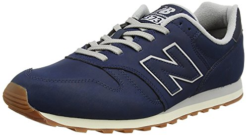 New Balance Ml565kbw, Sneakers Basses Homme