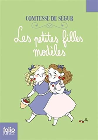 Les petites filles