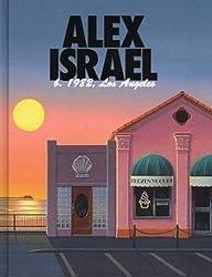 Alex Israel - B. 1982 Los Angeles