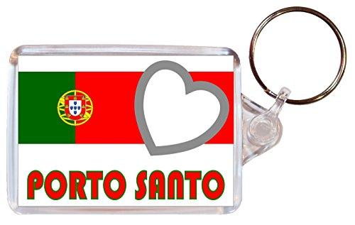 porto-santo-love-portuguese-portugal-towns-cities-flag-double-sided-large-keyring-souvenir-gift-pres