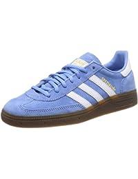 new styles cdfaf 62539 adidas Handball Spzl, Chaussures de Gymnastique Homme