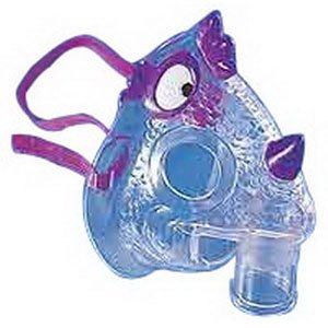 carefusion-55001266-airlife-pediatric-nic-the-dragon-aerosol-mask-ogni-1