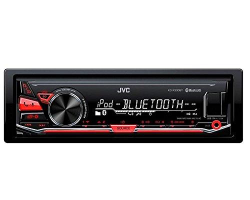 autoradio-jvc-bluetooth-sans-rouge-1-din-pour-hyundai-sante-fe-sm-lecteur-usb-aux-3-01-10-04