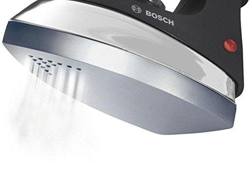 Imagen 3 de Bosch Sensixx B20L