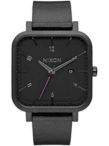 Reloj Nixon para Hombre A939-001-00