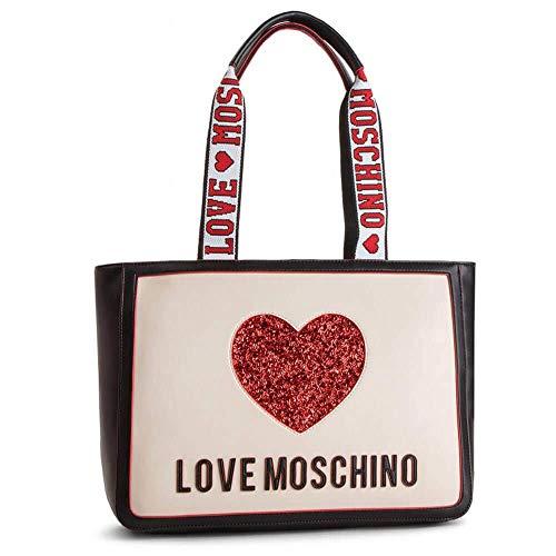 Moschino love moschino the best Amazon price in SaveMoney.es ddfc0685919