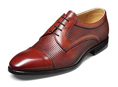barker-shoes-zapatos-de-cordones-para-hombre-multicolor-multicolor