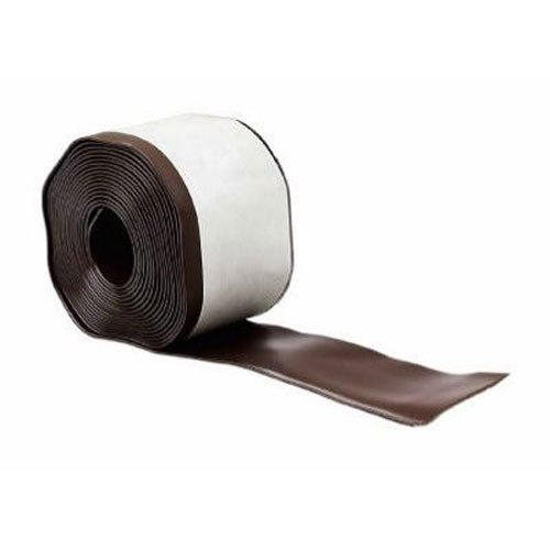 m-d-products-4-x-20-brown-cove-wall-base-vinyl-rolls-93161-diy-tools
