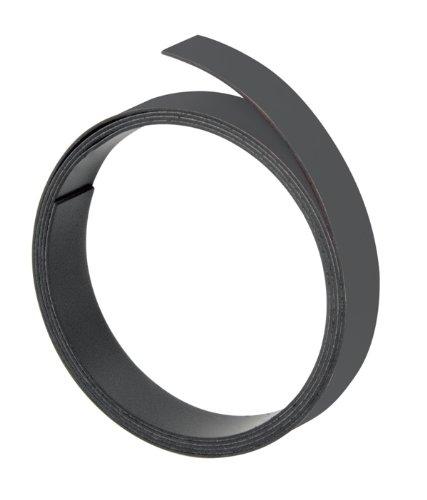 franken-m802-10-magnetband-100-cm-x-10-mm-starke-1-mm-schwarz