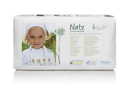 nature-babycare-couches-ecologiques-jetables-pack-economique-taille-4-maxi-7-18-kg-46-couches