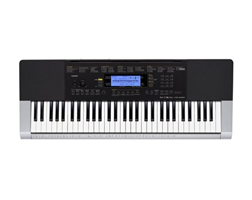 casio-ctk-4400ad-keyboard-black