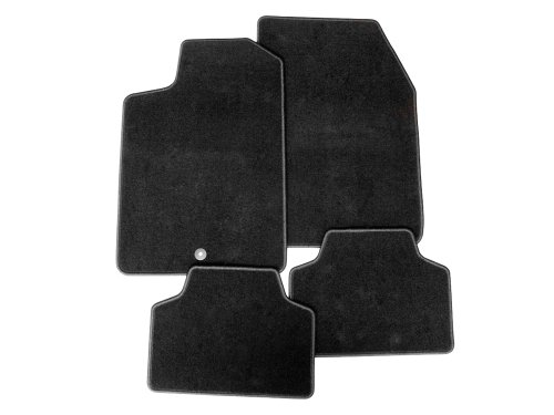 apa-22905-carpet-mat-set-duratex-black-size-a