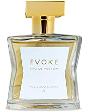 All Good Scents Evoke Eau De Parfum for Women 50ml
