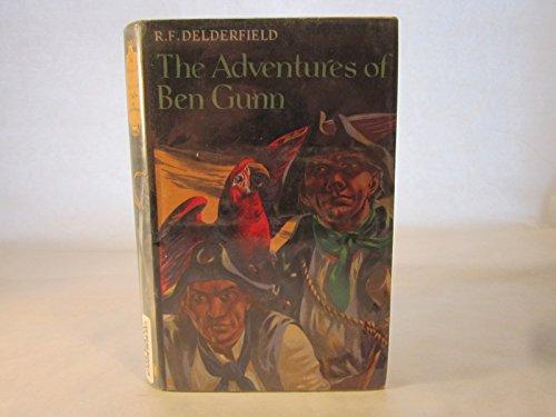 adventures-of-ben-gunn