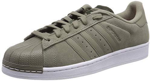 Sneaker Adidas adidas Superstar W