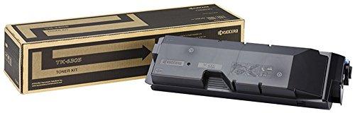 Preisvergleich Produktbild Kyocera TK6305K Toner, 35.000 Seiten, schwarz