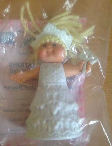 mcdonalds-happy-meal-toy-us-import-1994-cabbage-patch-kids-snow-fairy-michelle