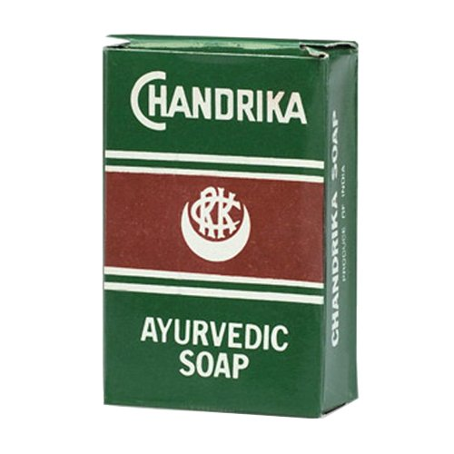 auromere-chandrika-soap-264-oz